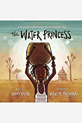 The Water Princess Kindle Edition