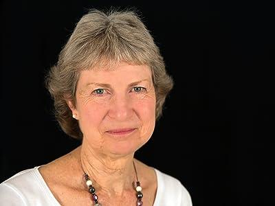 Moira Forsyth