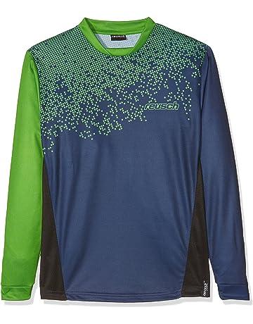 Camisetas de portero de fútbol para hombre jpg 360x460 Playeras camisetas  de futbol originales dd29c84a4176e