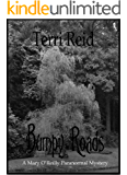 Bumpy Roads (Mary O'Reilly Series Book 11)