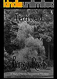 Bumpy Roads (Mary O'Reilly Series Book 11)
