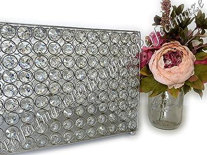 amazon com perfectmaze crystal money bank wedding card letter