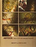 Abydos: Holy City of Ancient Egypt