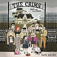The Crims