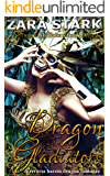 Dragon Gladiators: A Reverse Harem Fantasy Romance