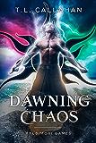 Dawning Chaos: Paldimori Games