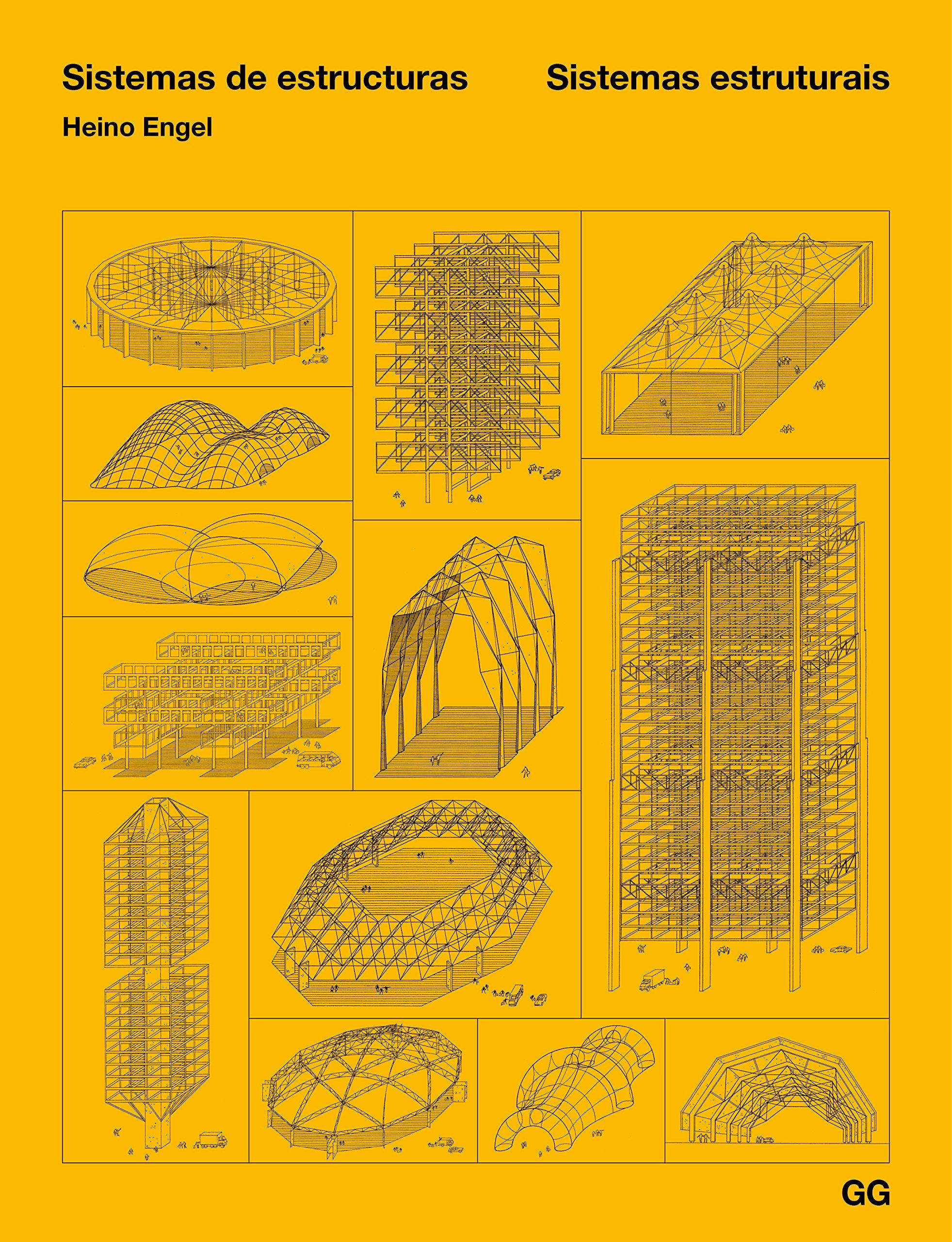 SISTEMAS DE ESTRUCTURAS ebook