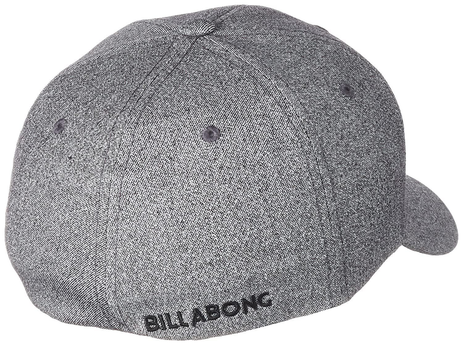 Amazon.com: Billabong 2016 Station Flexfit Cap in Silver U5CF02: Health & Personal Care