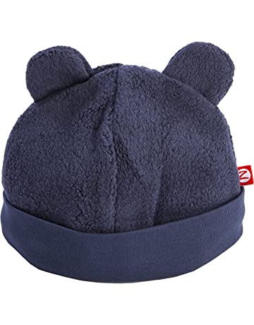 33d804053cb Zutano Unisex Baby Fleece Hat