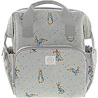 Beatrix Potter Changing Backpack