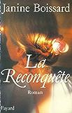 La Reconquête (Littérature Française)