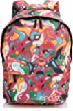 Rip Curl Womens Drops Dome Backpack