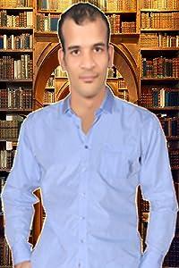 Maḥmūd Darwīsh