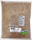 Splendor Garden Organic Garlic Herb Seasoning, 454gm