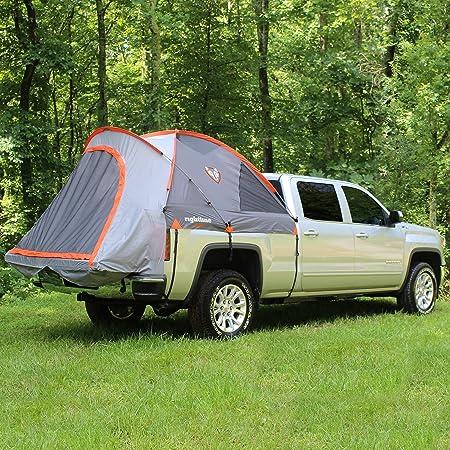Rightline Gear Truck 2 Person Tent