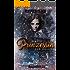 Mania: Prinzessin der Hölle