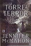A Torre do Terror