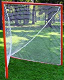 Trigon Sports Pair of Official Size NCAA Lacrosse