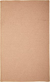 product image for Colonial Mills Westminster Area Rug 11x14 Evergold
