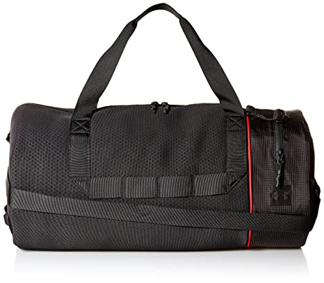 9a4cc2c0fb3f Amazon.com  Under Armour Railfit Duffel