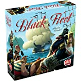 Black Fleet Game