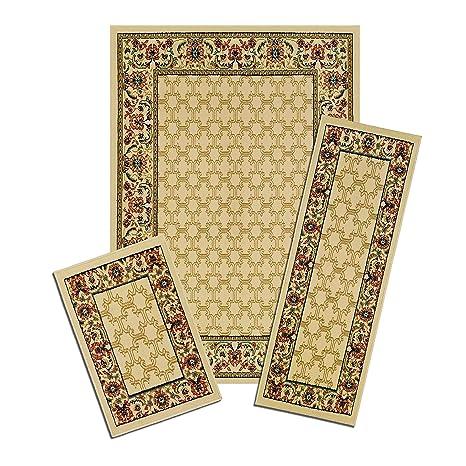 x cheap sets rug mat bathroom set multi ft piece area french cellar three bath
