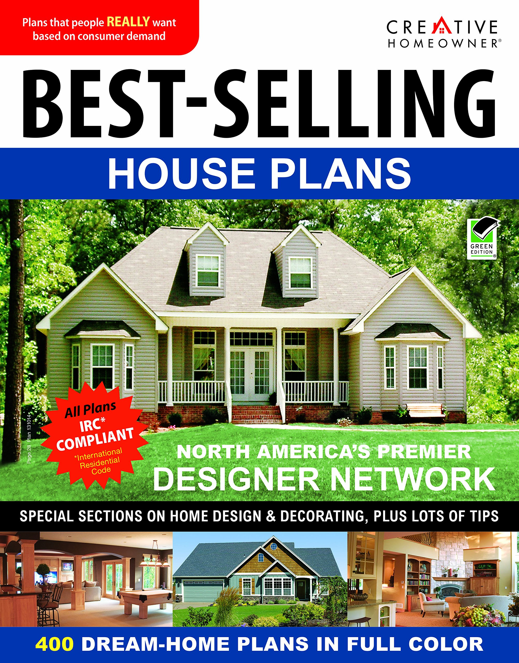 Lowe's Best-Selling House Plans (Home Plans): Editors of ... on home plan software, home plan collections, home plan kitchen,