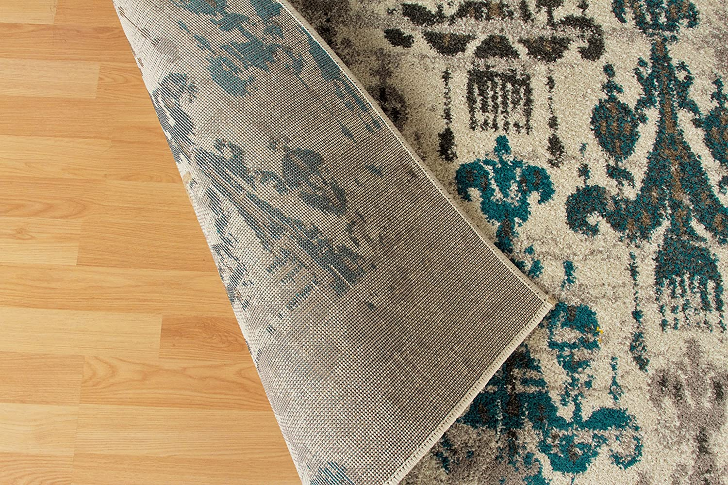 rug living canada blue rugs light plush and room cheap stores beige pale area dining for