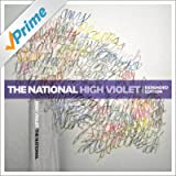 High Violet (Expanded Edition) [Explicit]