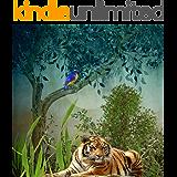 Gêmeos Brasilis e o Rapto da Mula Sem Cabeça (Mundo Verdejante Livro 1)