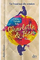 Charlotte & Ben Hardcover