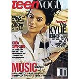 Teen Vogue [US] May 2015 (単号)