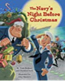 Navy's Night Before Christmas, The