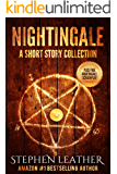 Nightingale - A Short Story Collection