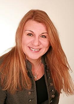 Sabine Ludwigs