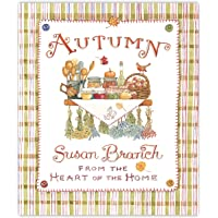Autumn from the Heart of the Home, 10th Anniversary Edition