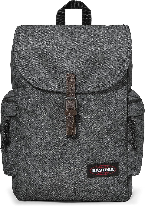 EASTPAK Orbit Sac /à/ dos loisir Mixte lot de 1