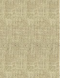 photo about Printable Burlap Paper titled through Innovative Principles Paper Paper Crafts Springs Inventive