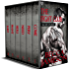 Fight Club Boxed Set