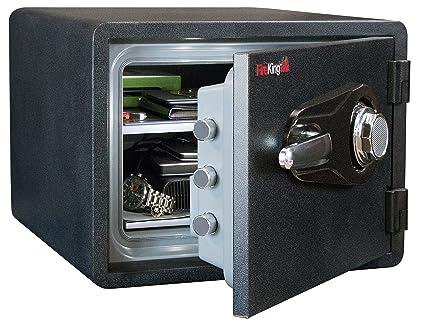 1 Honeywell Safe Key Codes 800 thru 850 Fire Rated  Security Lock Box Chest Keys
