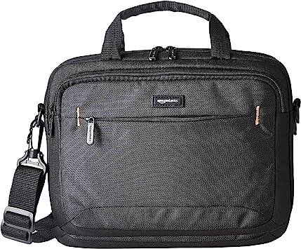 M81C, M80TA, RT, Smart eBigValue Nylon Lightweight Messenger Bag for Asus VivoTab Tablets and Laptops