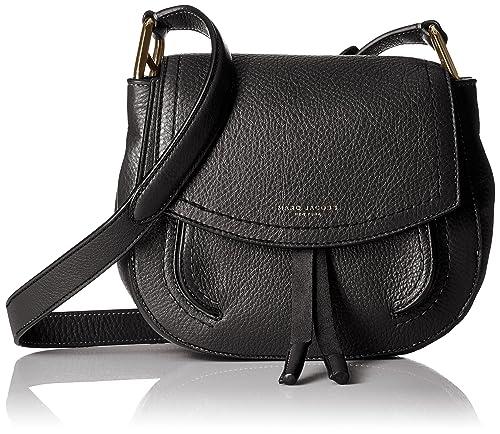 Marc Jacobs Mini Maverick Shoulder Bag
