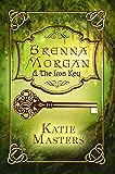 Brenna Morgan and the Iron Key