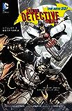 Batman: Detective Comics Vol. 5: Gothtopia (The New 52) (Batman - Detective Comics)