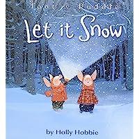 Let It Snow: 11
