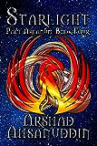 Starlight (Pact Arcanum Book 4)