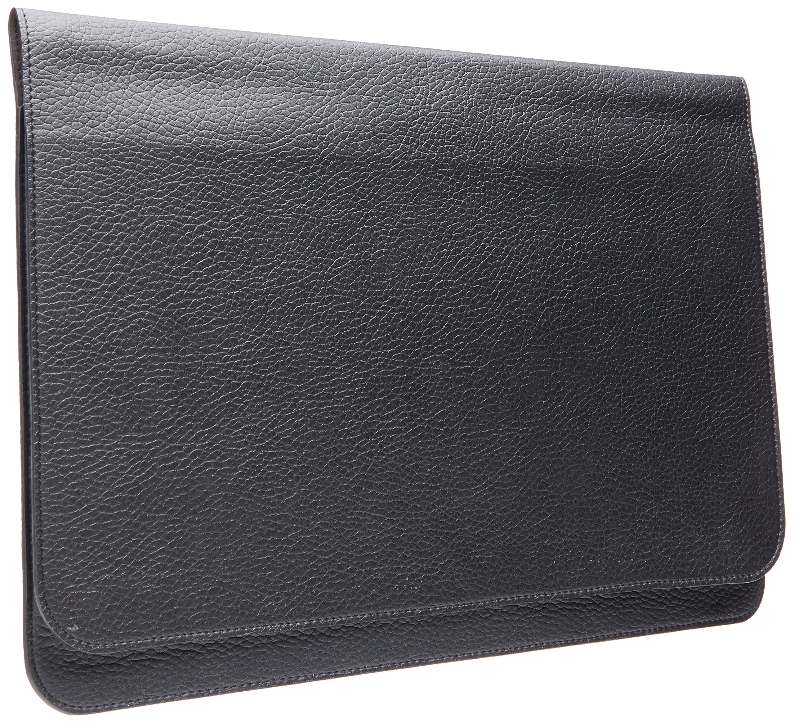 Samsung Slim Pouch for 13-Inch ATIV Book 7/9 - Black (AA-BS8N13B/US)