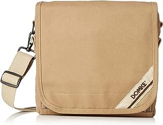 product image for Domke 700-53S F-5XC Large Shoulder Bag - Sand