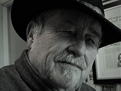 Jeffrey Whittam