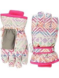 The Children s Place Girls  Gloves c3e9524cdb4a